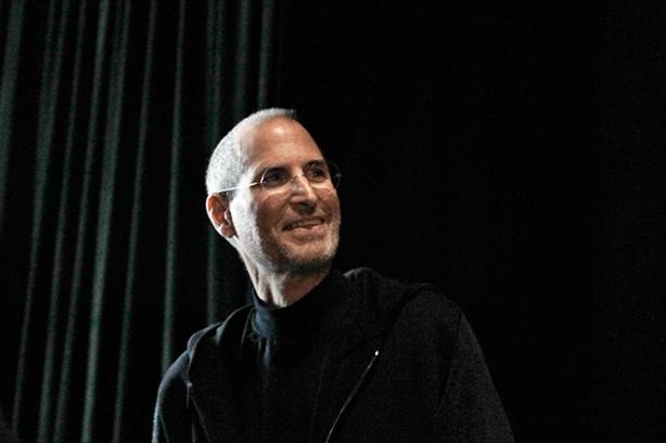Steve Jobs è andato. E dopo? Cosa succederà alla Apple?