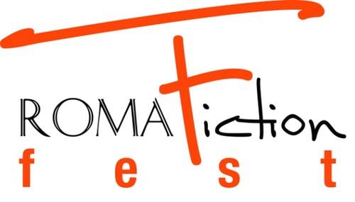 Anteprime mondiali e incontri con le star al RomaFictionFest dal 25 al 30 settembre. Ingresso libero.