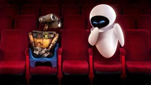 Il cinema e la politica