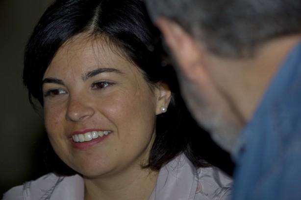 Francesca Della Penna