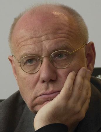 Marco Muller