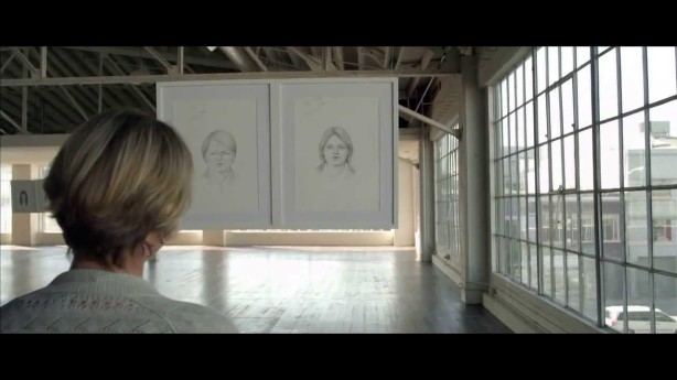 Women you are more beautiful than you think - The Dove Campaign