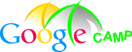 google_camp_logo