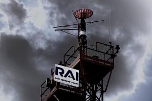 RAI_crisi