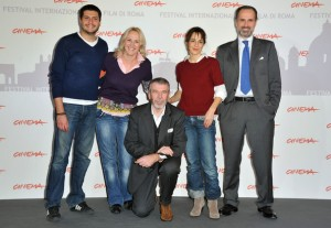 Jury+Emerging+New+Talents+Photocall+5th+International+ecodhu5Qo4Bl
