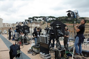 Globecast-Vaticano-1