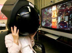 >Internet e la televisione: battaglia miliardaria