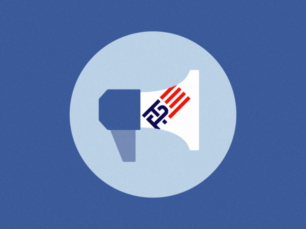 Here's How Facebook Actually Won Trump the Presidency