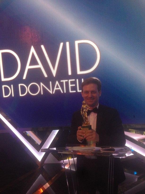 900px-David_di_Donatello_miglior_canzone_originale