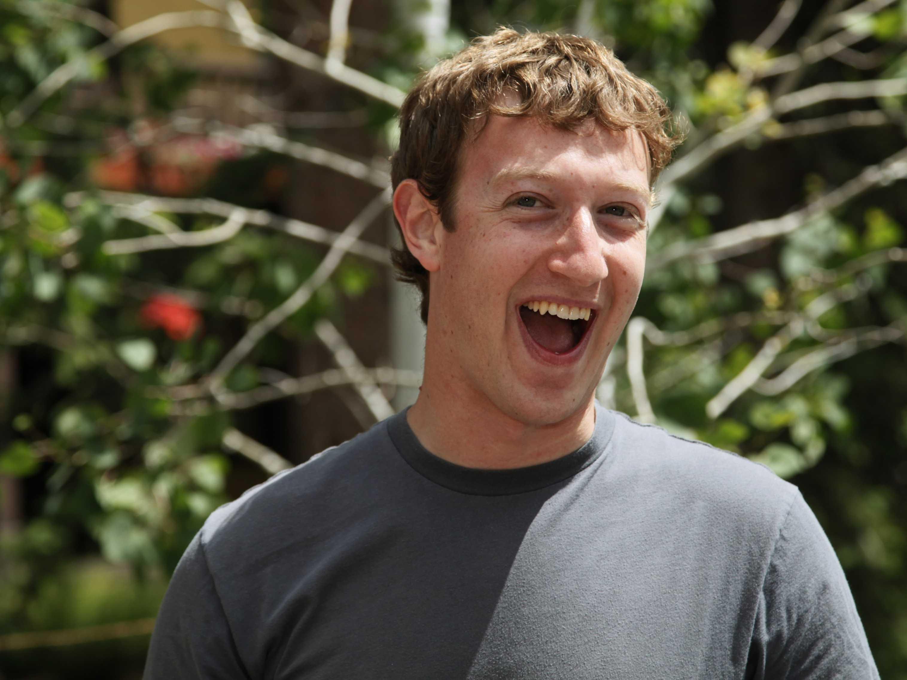 Mark-Zuckerberg-4