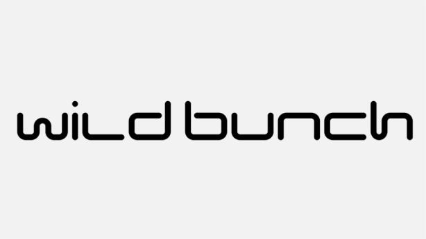 wild-bunch-logo