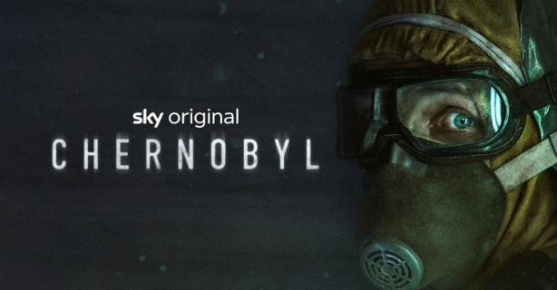 Chernobyl_3-kw5H--1020x533@IlSole24Ore-Web